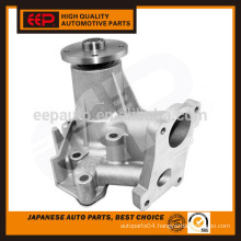 Auto Electric Water Pump for Mitsubishi Pajero K90 K94W MD972002