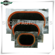 Schlauch- / Tubeless-Reifenreparatur-Patches, Reifen-Patches, Kalte Reparatur-Patches