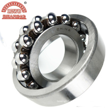 Ball Bearings, Self-Aligning (2200 Series)
