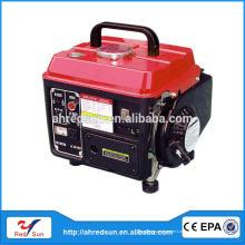 Redsun 800W Benzin Generator Ersatzteile