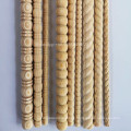 Recon Rope Beading Half Round Rope Trim Engineered Wood Molding