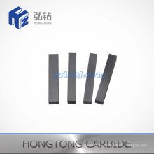 Industrial Wear Parts Tungsten Carbide Strip