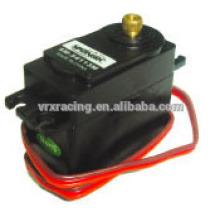 Peças de carro RC, regulador de pressão servo 13kg/cm