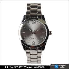 Fabrik direkt Großhandel Japan Quarz Armband Uhren für Männer