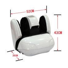 Masajeador de piernas para Corea, OEM disponible