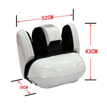 Leg Massager for Korea, OEM available