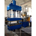 high quality hydraulic salt block press machine price