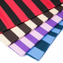 eva rubber sole Pattern texture design eva foam sheets packing roll sandal sheet for slippers