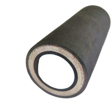 Quotation for Fluid-Tec oil hose with fitting 4SP/4SH 3/8 made in bailihose company, China