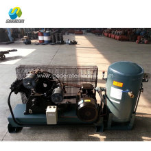 Best High Pressure Industrial Air Compressor