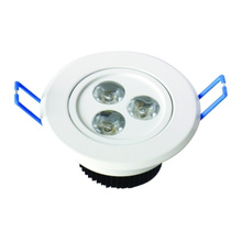 2 Inch LED Down Light