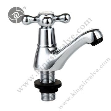 zine alloy die casting Faucets