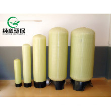 Pentair FRP Water Tank for Water Softener & Water Treatment
