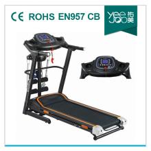 Neue heiße Verkauf Home Use motorisierte Laufbänder (YEEJOO-8012DA)