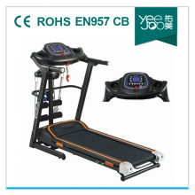 New Hot Sale Home Use Motorized Treadmills (YEEJOO-8012DA)