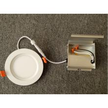 Доступный плоский потолочный светильник