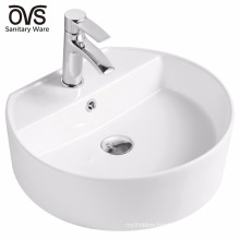 best price china factory antique wash basin sink