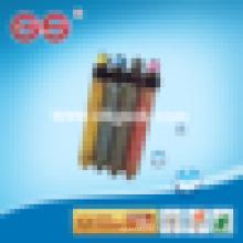 Toner compatible 841124/841125/841126/841126