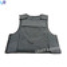 Ballistic Soft Body Armor with Durable 1000D Nylon Carrier