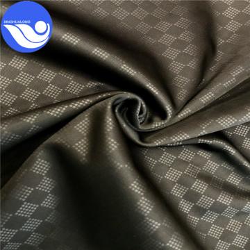 Hochwertiges Super Poly Soft Feel Polyester