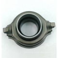 AUTO parts clutch bearing for hyundai 30502AA130