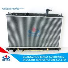 China Großhandel Autokühler für Hyundai KIA Rio/Ri05 (06-11)
