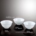 """3,8 """"best-seller de la vaisselle chinoise, vaisselle, bol en céramique"""