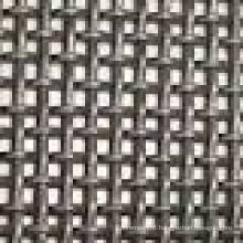 Stainless Steel Security Window Screen 11 Mesh*0.8mm