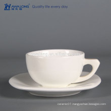 150 ml Mini Cafe Porcelain Cup For Coffee For Wholesale