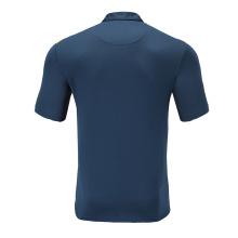 Chemise de sport polo Dry Fit pour homme