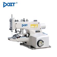 Bouton à grande vitesse de DOIT fixant la machine à coudre industrielle DT1377