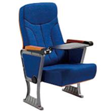 Heiße Verkäufe Theater Stuhl mit hoher Qualität