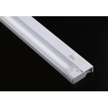 T5 Electronic Wall Lamp (FT3015)