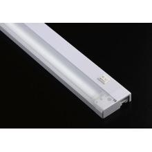 T5 Электронный настенный светильник (FT3015)