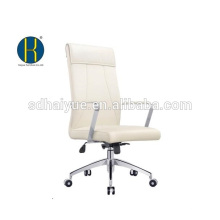 Leather Executive office desk chair office chair good quality