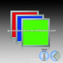 2 años de garantía Tiempo 300x300 10w SMD LED Panel 5050