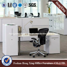 2016 Top Sales MDF Office Desk Computer Desk (HX-6M013)