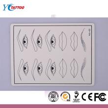 Оптическая профессиональная 3D мягкая перманентная косметическая процедура