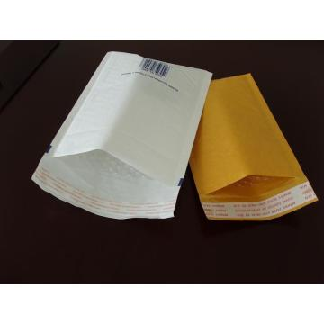Customized Kraft Bubble Padded Mailer for Mailing