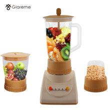 Blenders for Making Smoothies Shakes