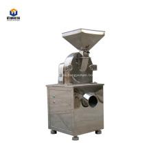 pulverizador de colector de polvo de martillo universal serie cw