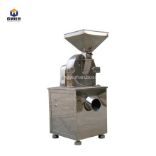 cw series universal hammer dust collector pulverizer