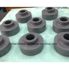 Produto Un-Standard do Carbide Ware Resistant