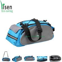 600D Fahrräder Rücksitz Bag (YSBB00-001)