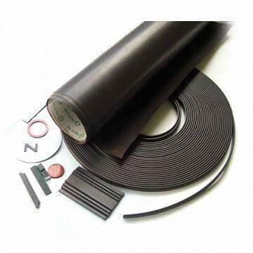 CPE135B para tubo de cola com resistente ao calor, pneu de bicicleta, alça de cor, cabo e revestimento de arame, etc.