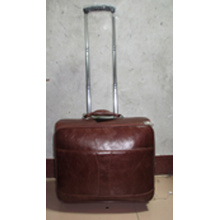Cabin Size Trolley Bag,Laptop Trolley Cabin Bag