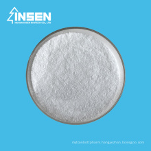 Reliable Factory Supply Top Quality Zinc Picolinate