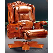 Presidente de la oficina de gama alta Boss Director ejecutivo CEO Presidente Ejecutivo (FOHA-02)
