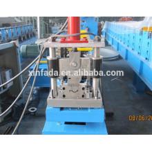 Roll-Shutter Tür Roll-Forming Machine / Roller Shutter / Rolling Latten
