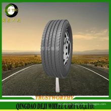 China manufacturer Truck Tires 235/75R17.5 16PR wholesale